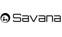 Savana Trading & Consulting Co.
