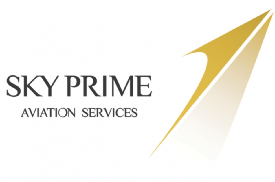 Sky Prime Aviation Services