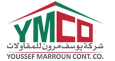 Youssef Marroun Contracting Company (YMES) Construction