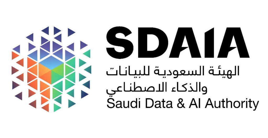 Saudi Authority for Data and Artificial Intelligence (SDAIA)