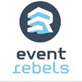 eventrebels