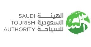 Saudi Tourism Authority
