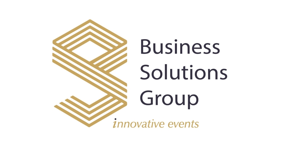 Business Solutions Group