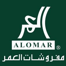 Alomar Furniture