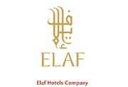 Elaf Jeddah Hotel - Red Sea Mall