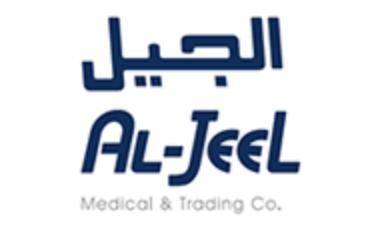 Al-Jeel Medical and Trading Co.