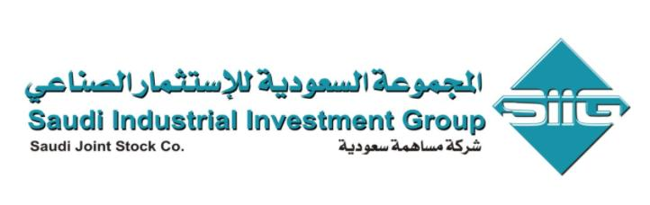 Saudi Industrial Investment Group