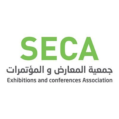 Exhibitions and Conferences Association