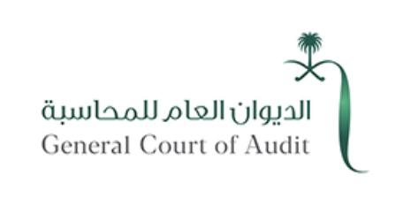 General Court of Audit
