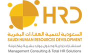 Saudi Human Resourses Development