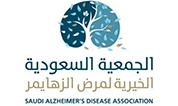 Saudi Alzheimer's Disease Association