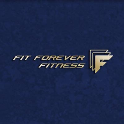 Fit Forever Fitness