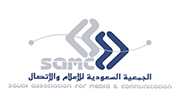 Saudi Association for Media & Communication