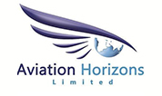 Aviation Horizons Limited