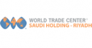 World Trade Centre Saudi