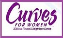 Curves for Women