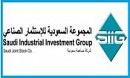 Saudi Industrial Investment Group SIIG