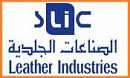 Saudi Leather Industries Company