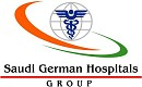 Saudi German Hospitals (Physiotherapy Department)