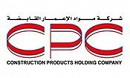 Construction Products Holding Company (CPC)