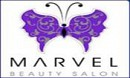 Marvel beauty Salon