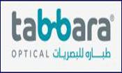 Tabbara Optical