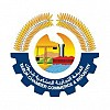 Tabuk Chamber of Commerce and Industry