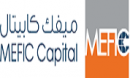 Middle East Financial Investment Capital  MEFIC