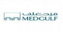 The Mediterranean and Gulf Cooperative Insurance and Reinsurance Company (MedGulf)