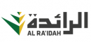 Al Ra'idah Investment Company
