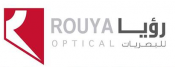 Rouya Optical