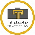 Traveller Inn Hotel Suites