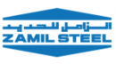 Zamil Steel Holding Company Limited