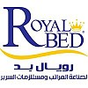 Royal Beds