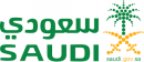 The Saudi eGovernment Portal