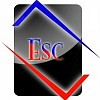 Electrical Sense Company
