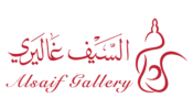 Alsaif Gallery