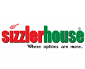 Sizzler House