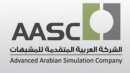Advanced Arabian Simulation Company