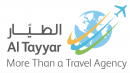 AlTayyar Travel Group