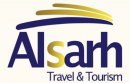 Al Sarh Travel & Tourism