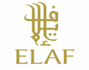 Elaf Travel Agency