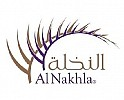 Al Nakhla Residential Resort
