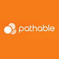 pathable