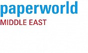Paperworld Middle East & Playworld Middle East