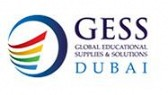 GESS - Global Educational Supplies & Solutions