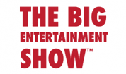 The Big Entertainment Show 2017