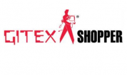 GITEX Shopper 2020