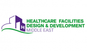 Health Facilities Design and Development Middle East conference