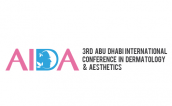 Abu Dhabi International Conference in Dermatology and Aesthetics